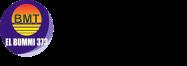 KSPPS BMT EL-BUMMI 373